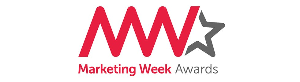 MW Awards