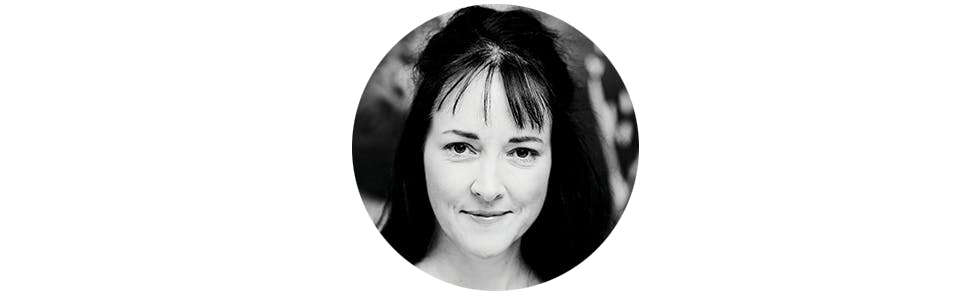 Helen Warren-Piper