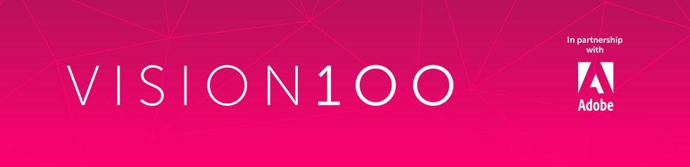 Vision 100