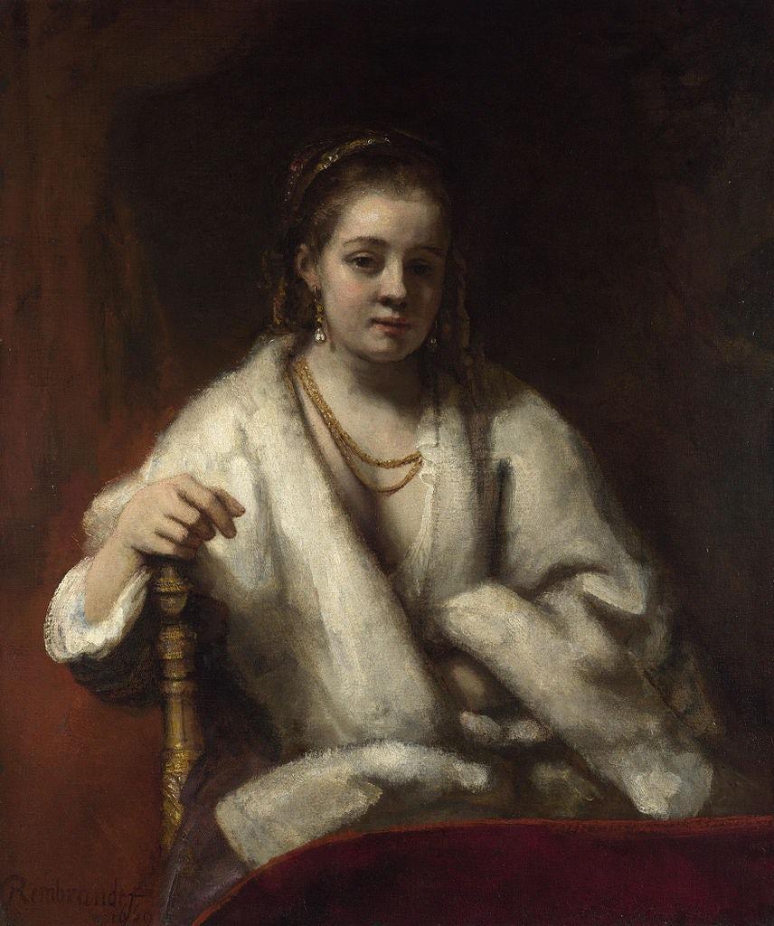 Rembrandt,_Portrait_of_Hendrickje_Stoffels
