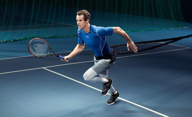 753887015daf How Under Armour plans to become the world s biggest sports brand ...