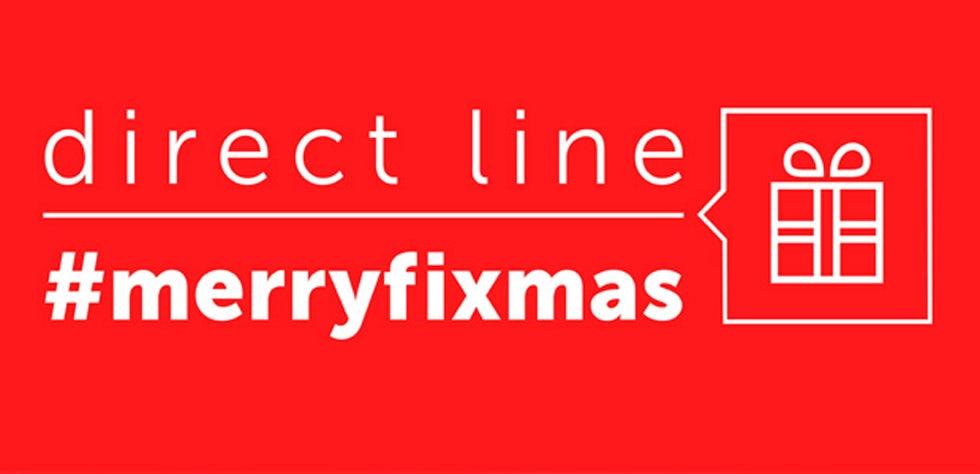 merry-fixmas-body-d