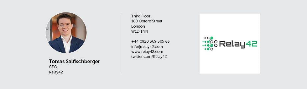 WEB_120516_DataOpinions_Relay42_OpinionStrap