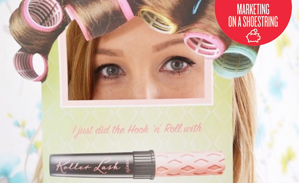 Benefit Cosmetics Believe Laughter is the Best Cosmetic - So Grin & Wear It! With one-of-a-kind products like the POREfessional face primer, benetint rose-tinted cheek & lip stain, they're real! lengthening mascara & hoola matte bronzer, Benefit offers instant beauty solutions for girls on the go through a playful, interactive experience that is truly unique, bold & girly.