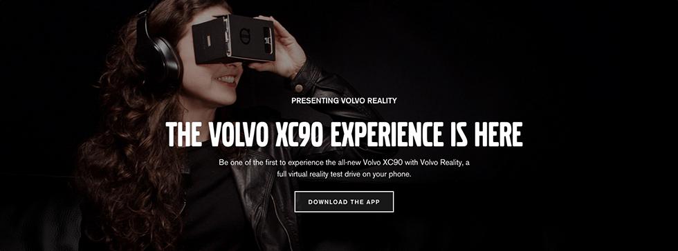 Volvo_experience