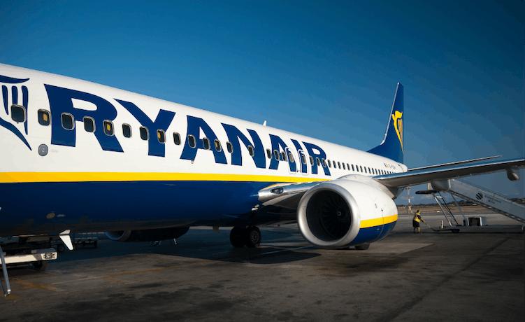 ryan air 980 600 new