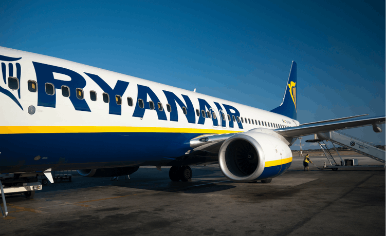 ryan air 980 600 new