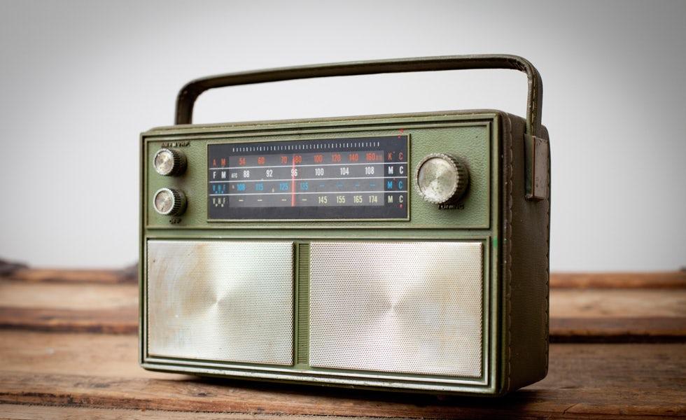 radio_explored_lR