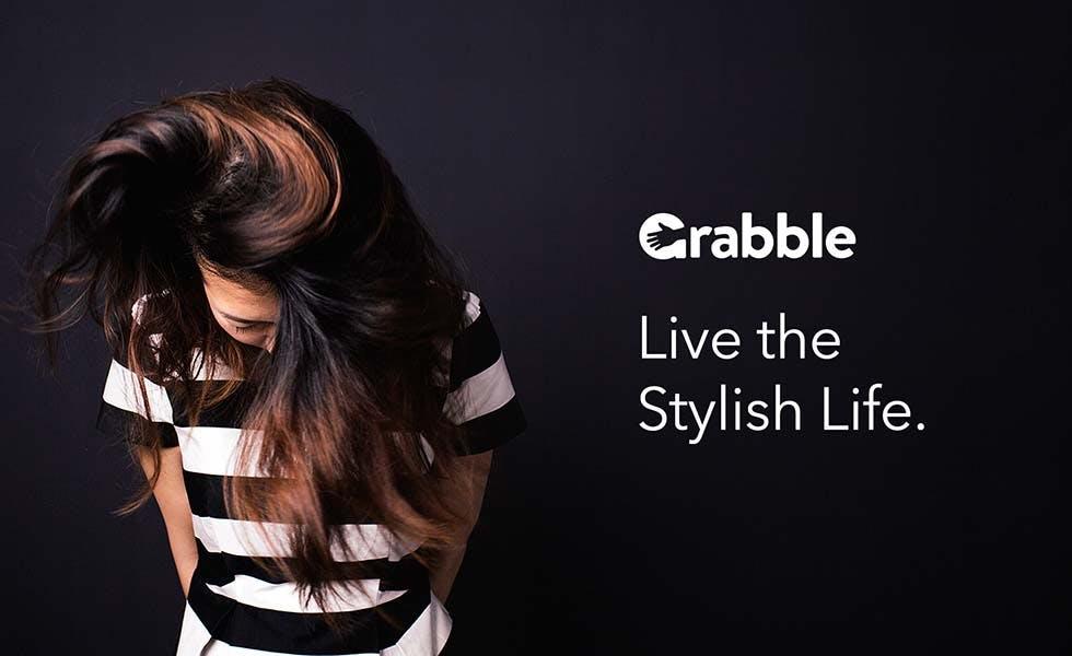 grabble-slide1