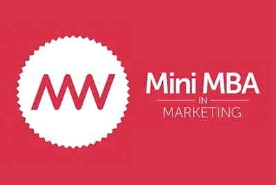 Mini MBA