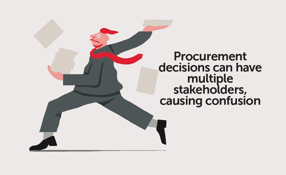 procurement3