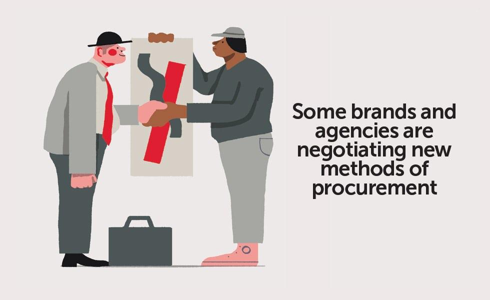 procurement5