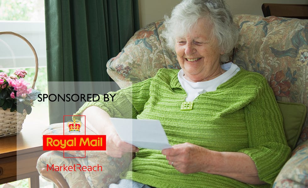 Direct_mail_pensioners_royal_mail copy