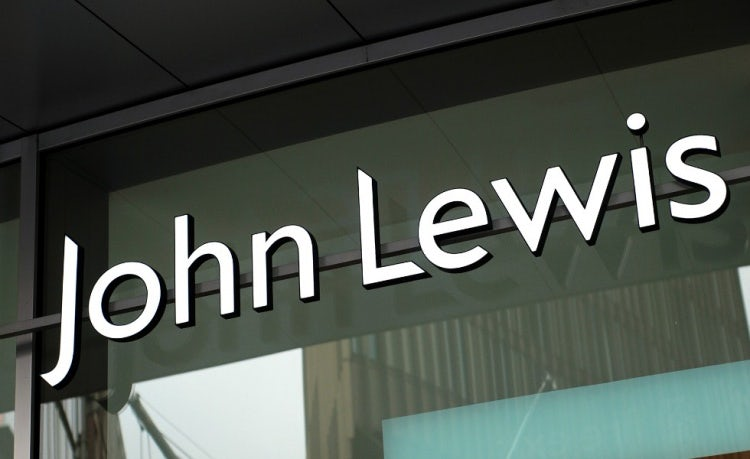 john lewis google and ryanair everything that matters this morning