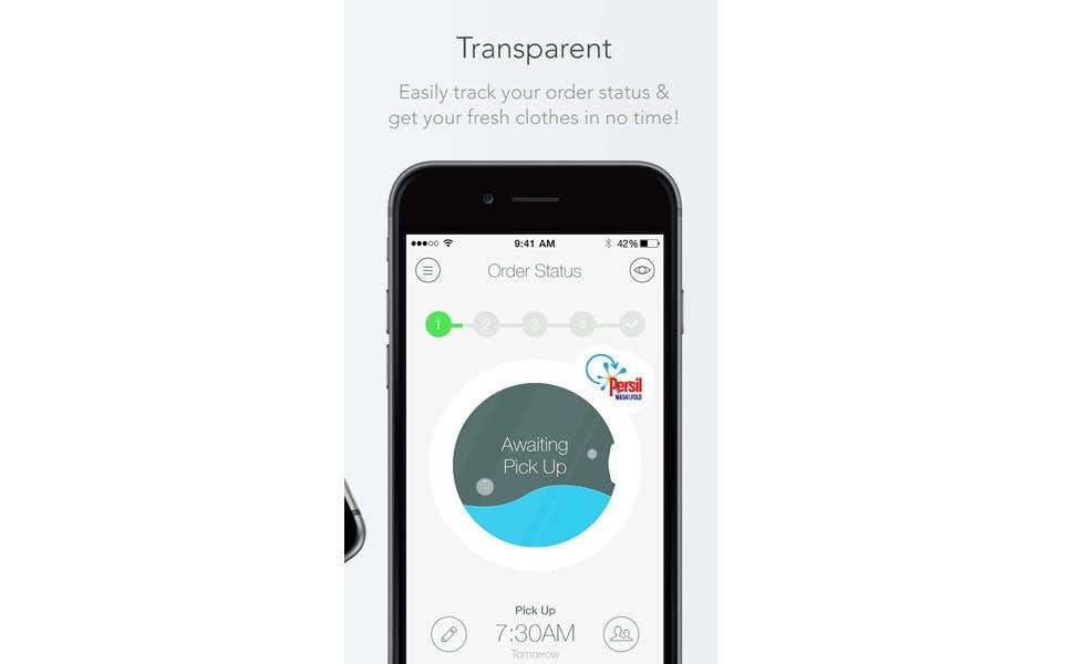 UnileverZipJet_app