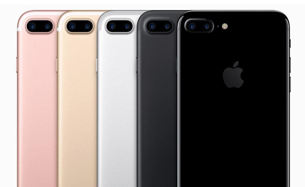 iphone-7-a