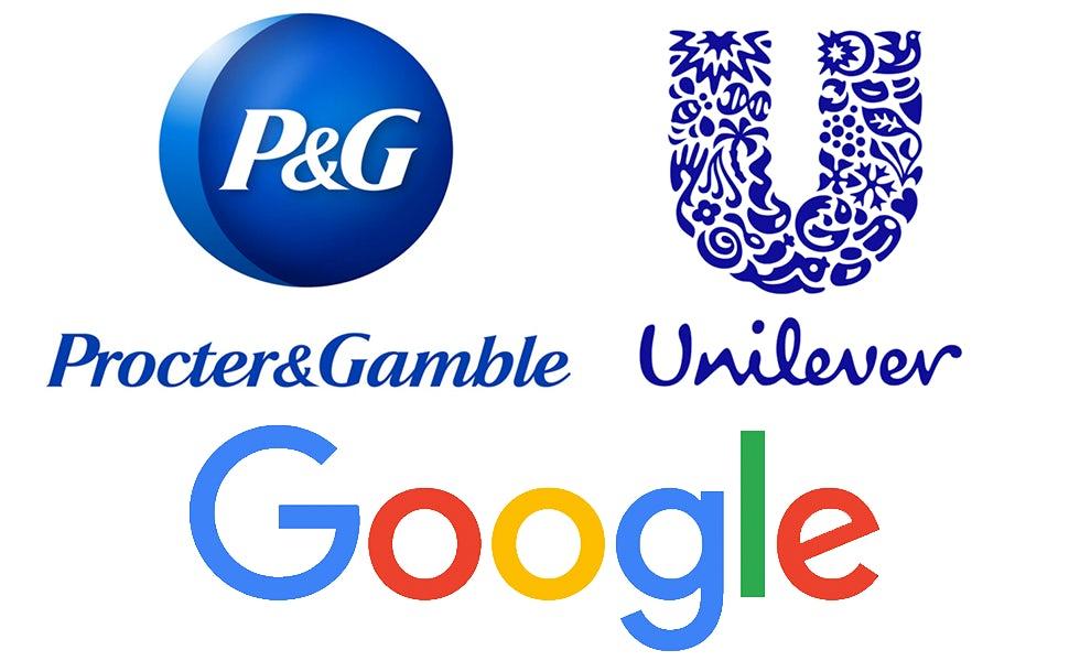 Google_PG_Unilever_1