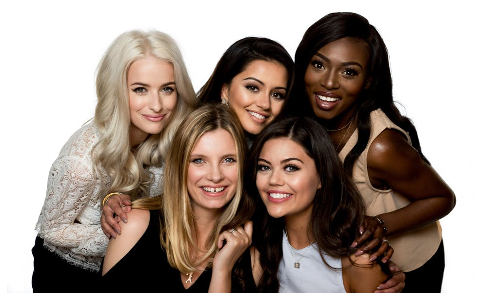 L'Oréal says brands are using influencers the wrong way - Marketing Week