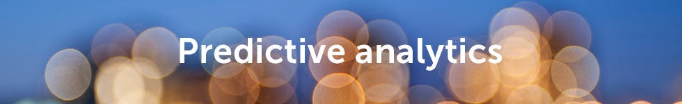 predctive-analytics-1-big