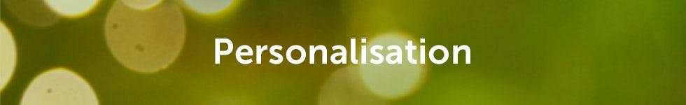 personalisation-1-big