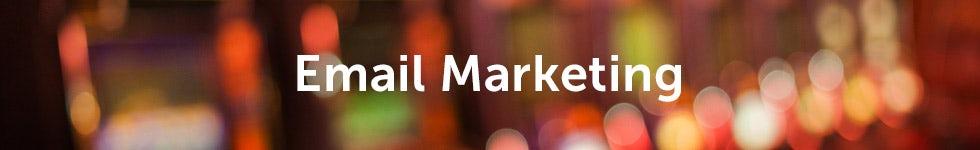 email-marketing-1-big