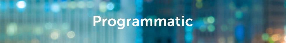 programme-1-big