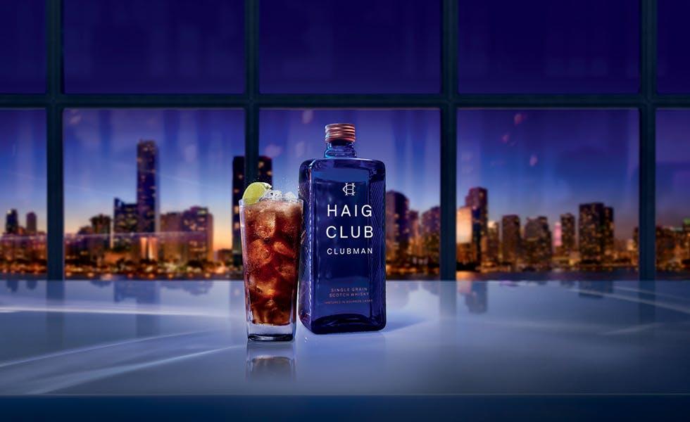 HaigClub_bottle600
