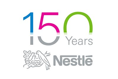 nestle global marketing environment Responsible marketing to children  find out more about our global commitments at  //wwwnestlecom/csv/impact/environment tell us compliance concerns.