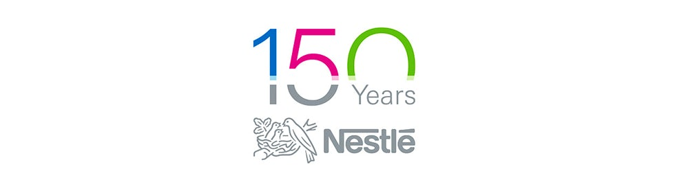 Nestlé's global head of marketing on why he hates 'data-driven