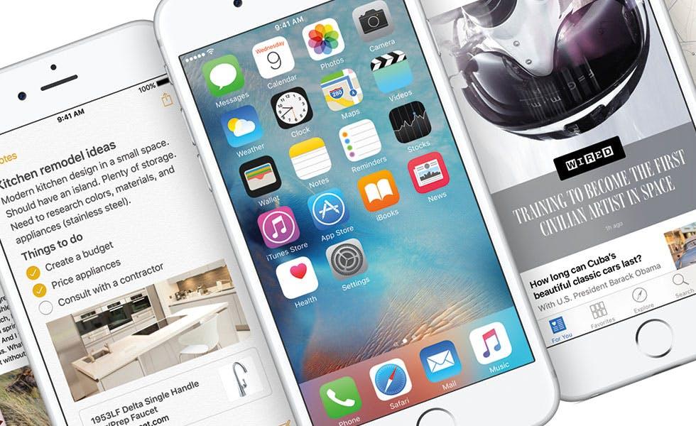 Apple_600px