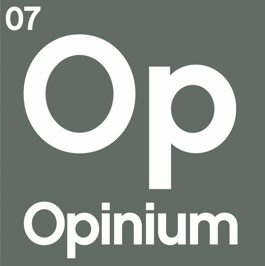 Opinium Logo HIGH RES