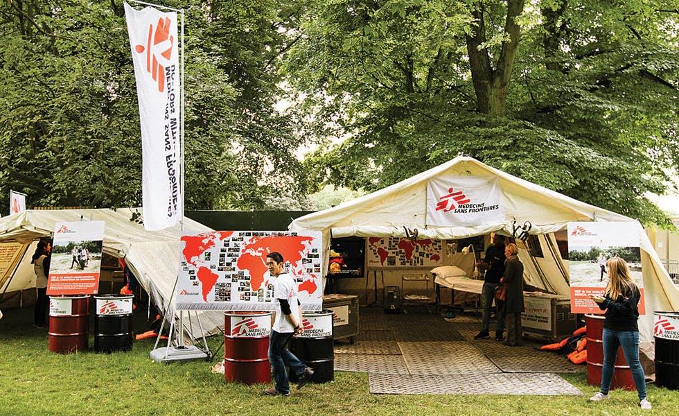 msf-tent
