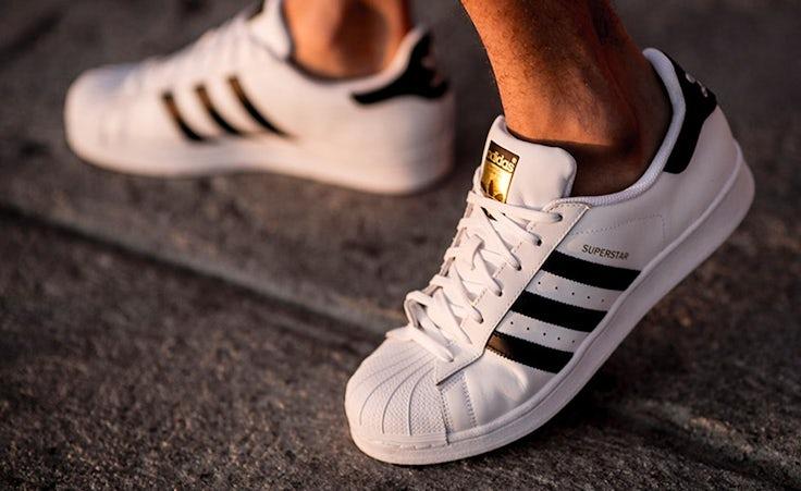 Adidas on redefining influencer marketing through dark social