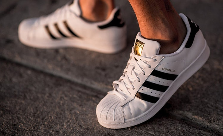 88363bb29 Mark Ritson  Adidas  CEO is failing his brand with his exclusively digital  mindset
