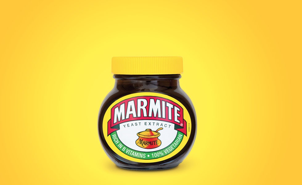 Marmite_980x600