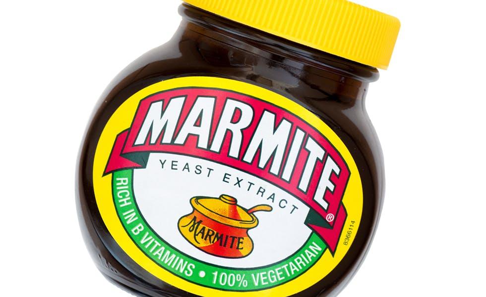 marmite_980
