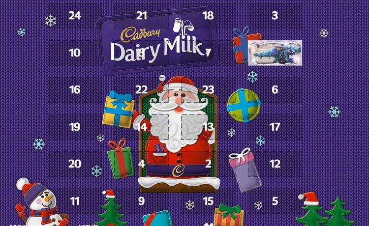 cadbury_calendar_750