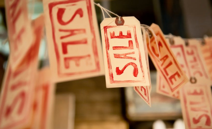salespromotion_980