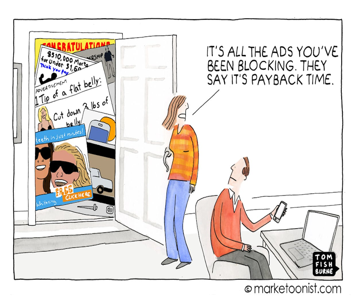 ad_blocking_marketoonist_21_10_15