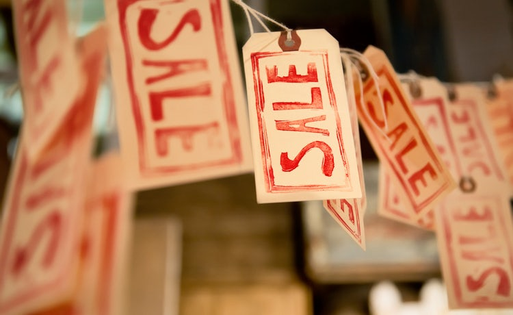 marketing pricing strategy