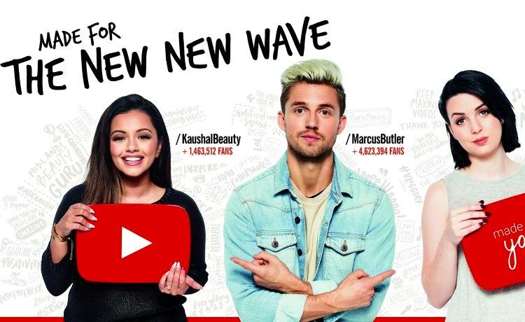 youtube-smaller-new