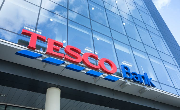 tesco_bank_750