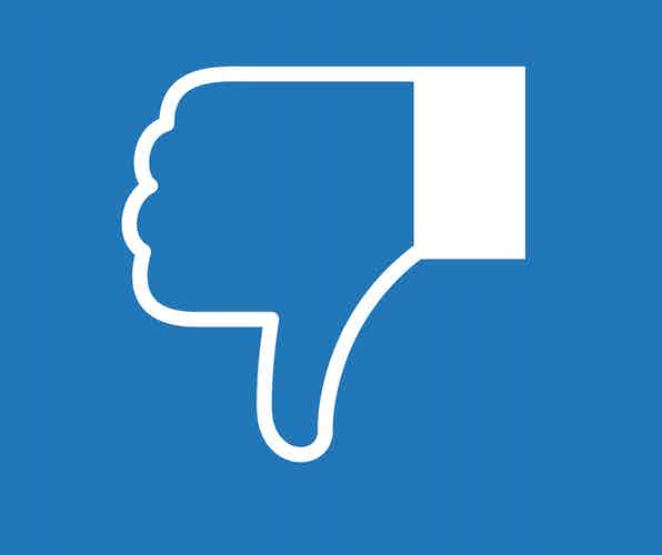 facebook measurement