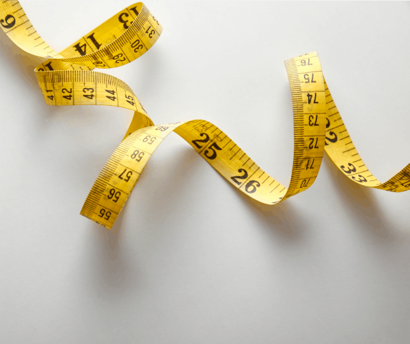 digital metrics