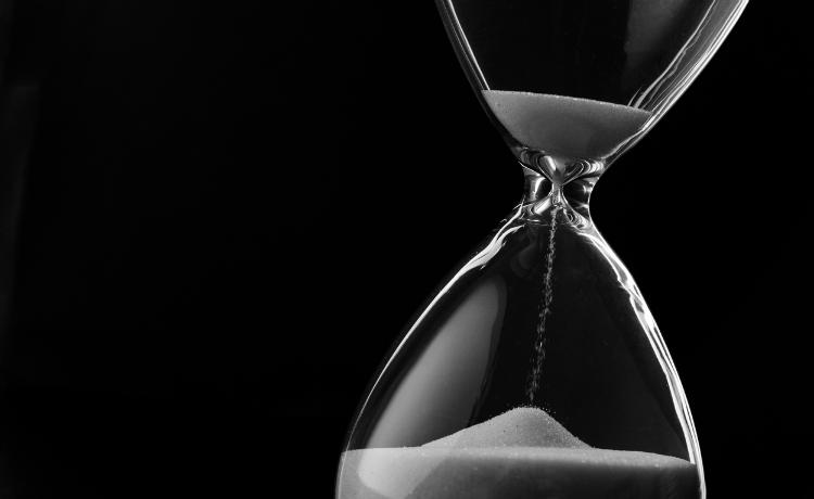 hour-glass-timer_750