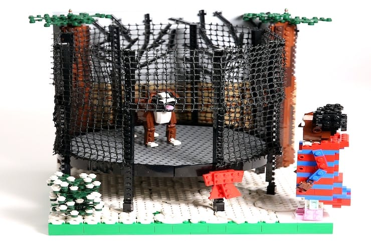 john-lewis-lego-buster-the-boxer