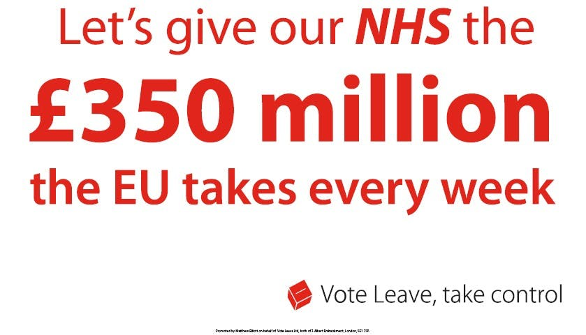 vote-leave-nhs