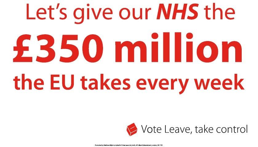vote-leave-nhs