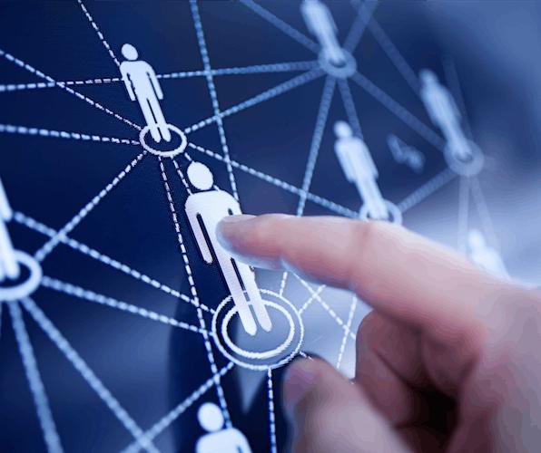 build marketing team global