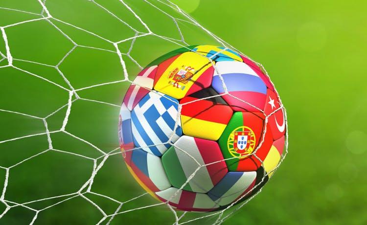 football_750